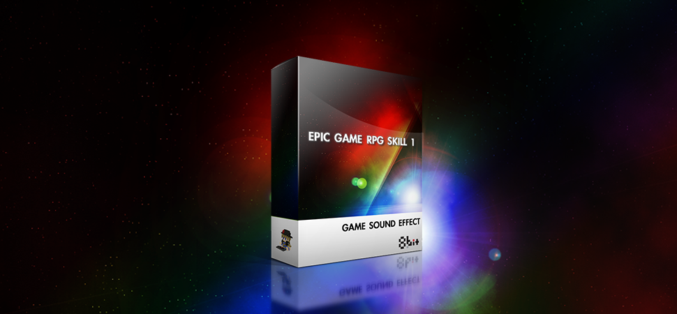 Epic_Game_RPG_Skill_1_home